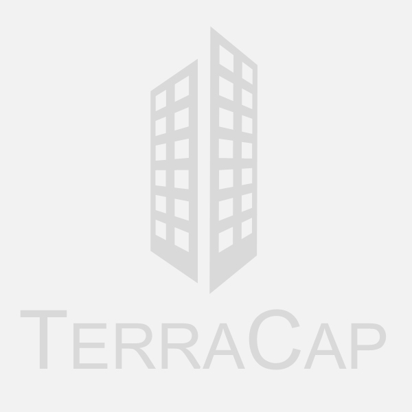 TerraCap Management purchases Lake Destiny Executive Center for $5M