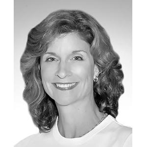 Ann-Cornell