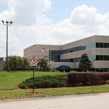TerraCap Partners II buys Lakeview, Eastpointe centers