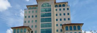 Sarasota Sun Center