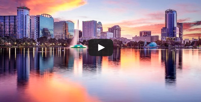 Orlando's Apartment Market is Heating Up