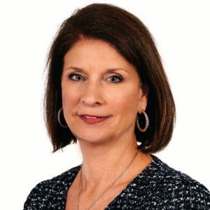 Ann Cornell, CPA, Controller-Investor Relations | TerraCap Management, LLC
