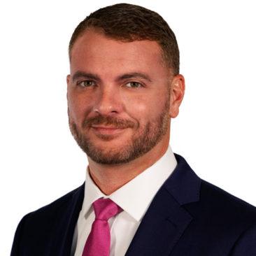 Michael R. Davis, Managing Director, Partner