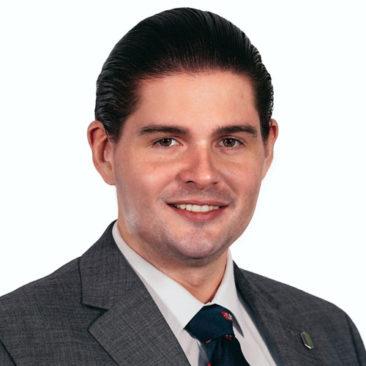 Steven M. Harper, Chief Compliance Officer