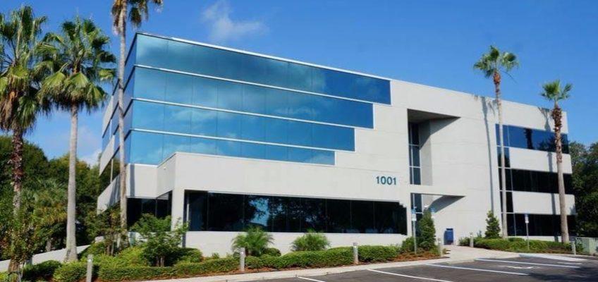 Florida Hospital to Move Hiring Team to Maitland