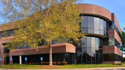 TerraCap Acquires Breckinridge Office Center in Duluth, Georgia