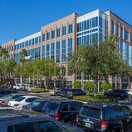 TerraCap Snags $39M Orlando Office Portfolio