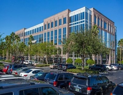 TerraCap Snags $39M Orlando Office Portfolio
