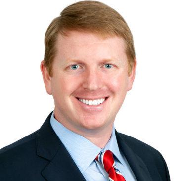 Robert Witt, Asset Manager, Partner