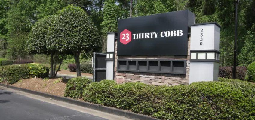 TerraCap Management Acquires 23Thirty, Atlanta MF, for $28M